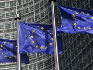 European-Flags-In-Brussels-5006556-745x420