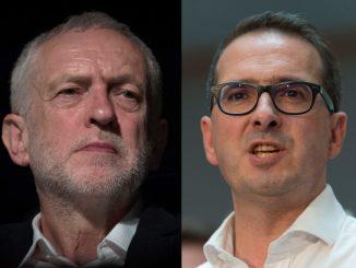 Jeremy-Corbyn-Owen-Smith-760x539