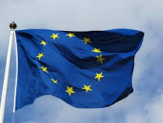 EUflag-745x420