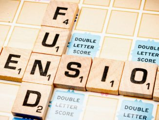 Pensions-retirement-960x480