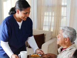 Home-health-care-worker-e1484666060384