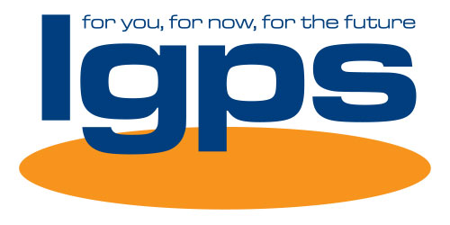 lgps-logo